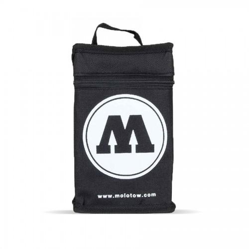 Molotow Portable Bag 24Pcs