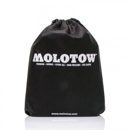 Molotow Allround-Bag