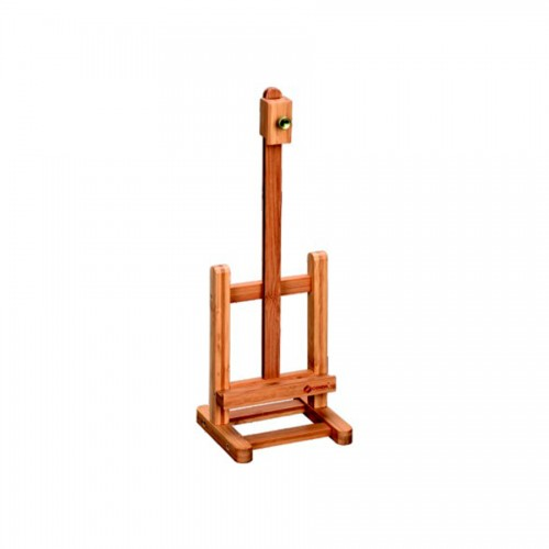 Small Easel High16 X 14 X 42 Cm