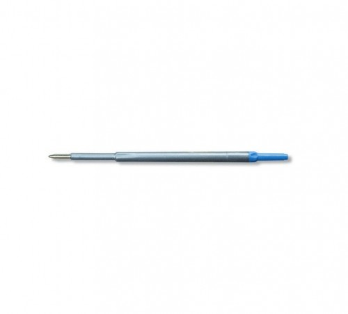 Refill for Ball point pen blue 4411E