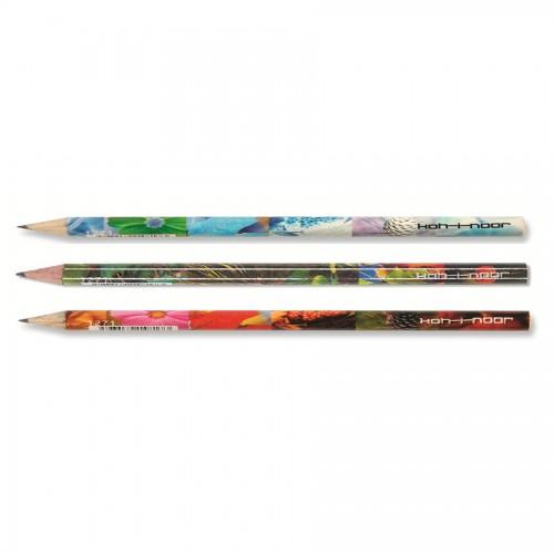 """Graphite Pencil """"""""Photo""""1271"""