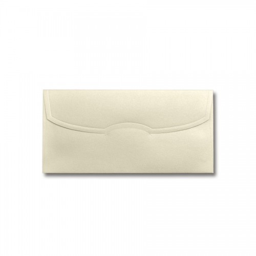 Envelopes 10,7X22Cm