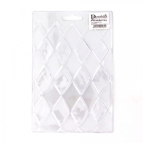 Texture Rhombus