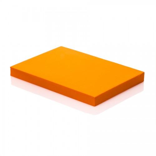 A5  Foam 16X23Cm,20Mm