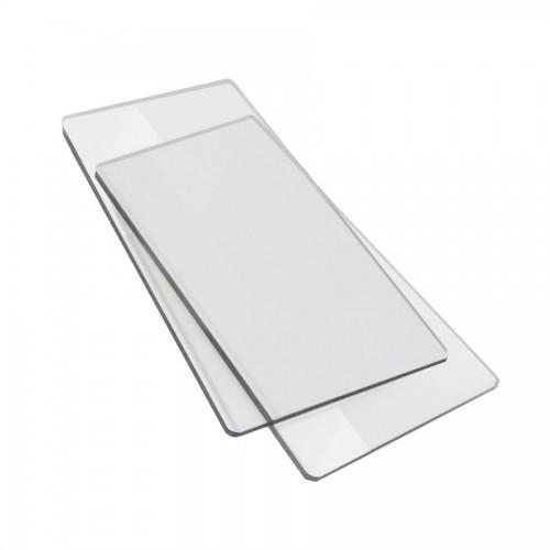 Big Shot™ Plus Accessory - Cutting Pads, Standard