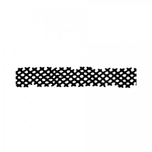 Stencil E Cm.60X7 Small Net