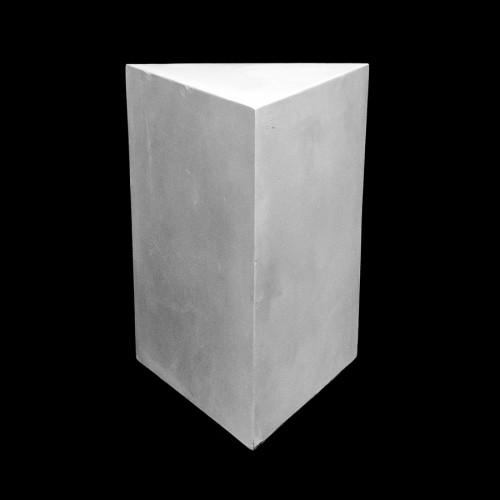 Plaster Prisma