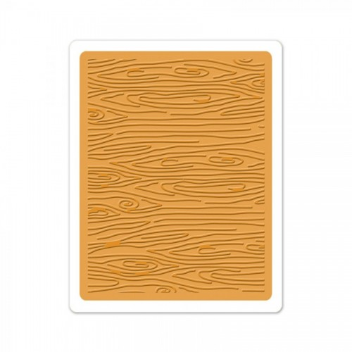 -50% Tief Woodgrain #3 By Doodlebug Design Inc.