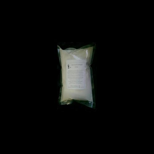 Gypsum Powder For Sculpturing, 1000 G