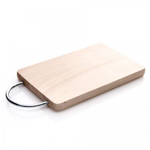 Wooden  Blank