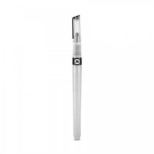 Molotow™ Aqua Squeeze Pen 4Mm Chisel