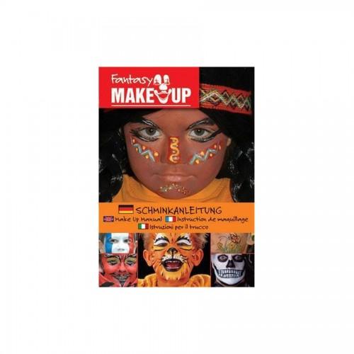 Make Up Set  Art.37101