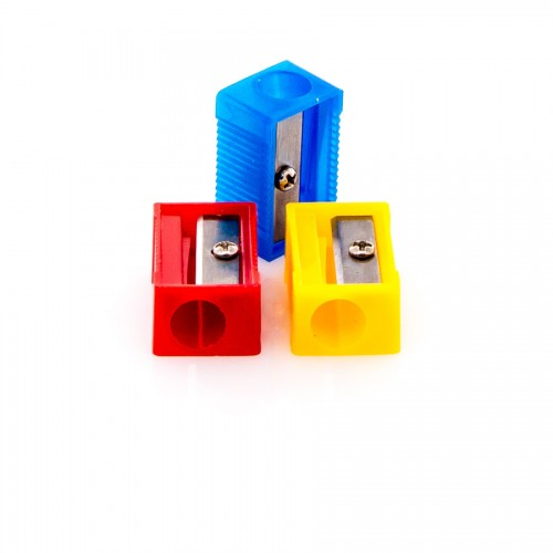 Set Of Sharpeners Koh-I-Noor
