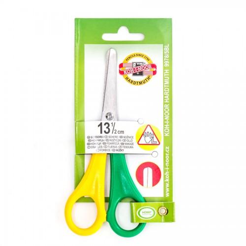 Scissors B855Lh 13,5Cm, Koh-I-Noor